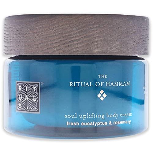 Rituals Cosmetics -  Rituals The Ritual