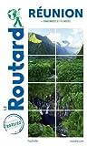 Guide du Routard Réunion 2021/22
