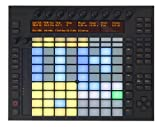 Ableton Push Controller for Live 9 with 11 Touch-Sensitive Encoders (Electronics)