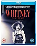 Whitney 'Can I Be Me [Edizione: Regno Unito] [Blu-Ray] [Import]