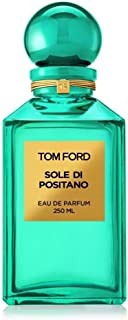 Tom Ford Sole Di Positano Eau de Parfum 250ml
