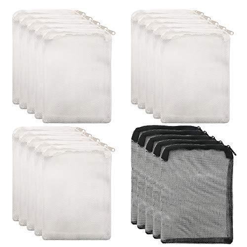 bolsa filtro fabricante Sonku