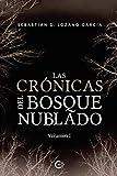 Las crónicas del bosque nublado - Volumen I