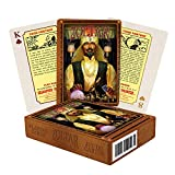 Zoltar Fortunes Playing Cards