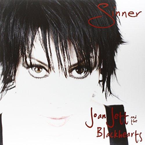 Sinner [Vinyl LP]