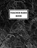 Books For Grade Teachers
