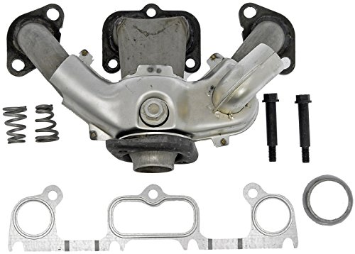Price comparison product image Dorman 674-101 Exhaust Manifold Kit For Select Models