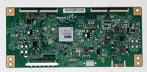 TCL TATDJ4S57 T-Con Board for 65S405THAA