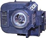V7 VPL2101-1E V7 Lámpara para proyectores de EPSON