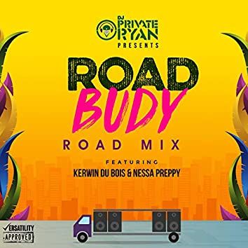 Road Budy (Road Mix)