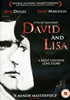 David and Lisa [DVD] [Import]