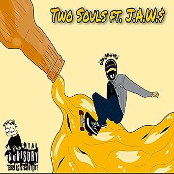 Two Souls (J.A.W.$)