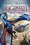 Dragonfell (English Edition)
