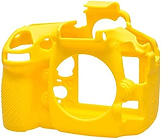 Suchergebnis Auf Für Nikon D810 Slr Taschen Kamera Taschen Elektronik Foto