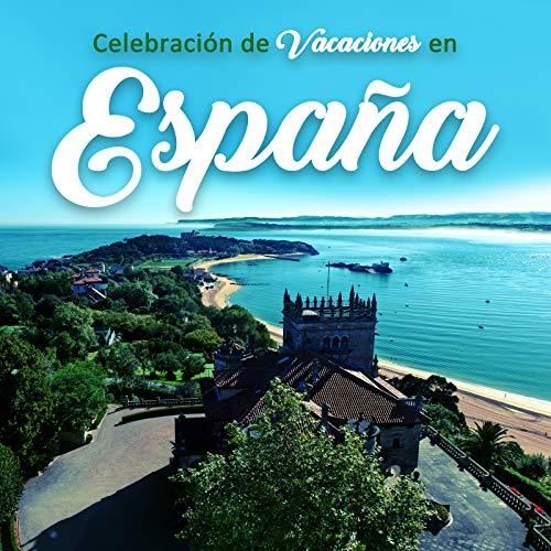 Celebración de Vacaciones en España - Colección de Mú