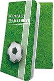 iPhone8 Plus ケース 手帳型 個性 サッカー スポーツ ボール リーグマッチ リーグ アイフォン ……