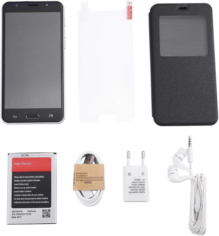 venta al por mayor barato MTK6580 Quad-Core de 5.5 Pulgadas para Android 5.1 5.1 5.1 Dual Sim WCDMA   gsm Smartphone  venta caliente