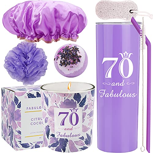 Birthday-Tumbler-Decorations-Candle-Supplies