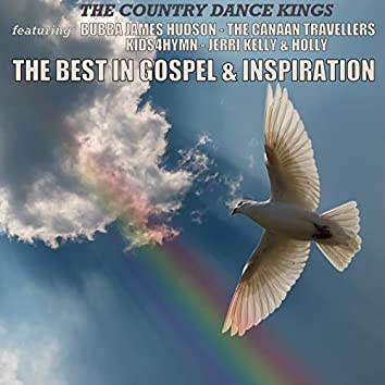 The Best in Gospel & Inspiration