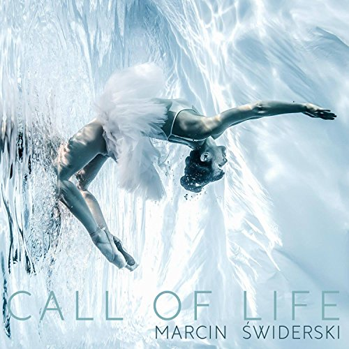 Call of Life feat. Malgorzata Janek / Sean Pom Palmer