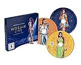 Mosaik Live-die Arena Tour