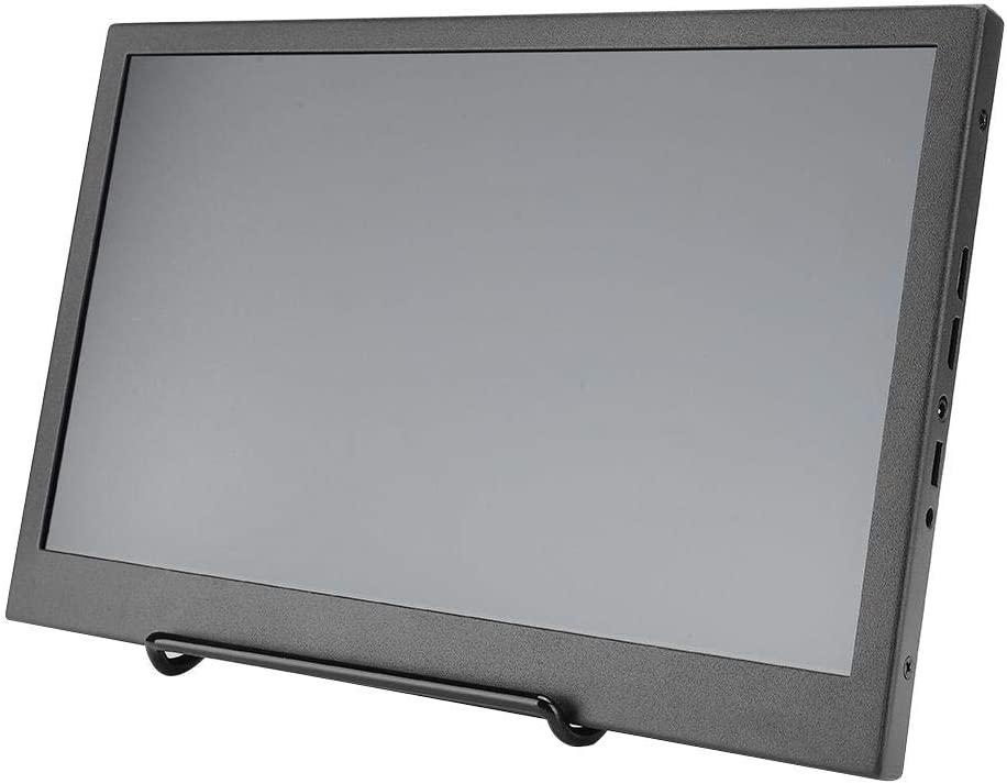 Richer-R Field Monitor Screen 11.6in Omaha Mall Ranking TOP2 HDR Display Portable