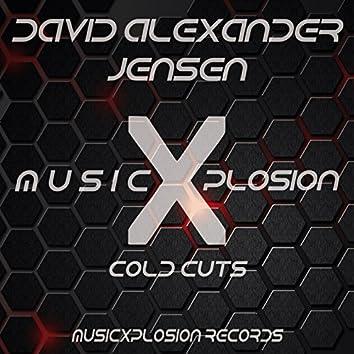 Cold Cuts (Original Mix)