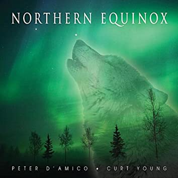 Northern Equinox