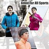 Zoom IMG-2 linlook sport fascia per uomo