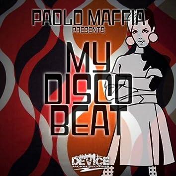 My Disco Beat
