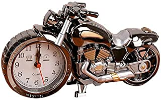 Best motorcycle alarm clock Reviews