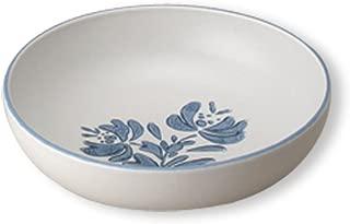 Best pfaltzgraff yorktowne bowls Reviews