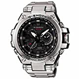 Casio G-Shock mtgs1000d-1 a mt-g metal Twisted
