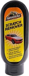 Armorall Scratch remover 319 Black