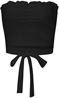 Best bustier tops etsy Reviews