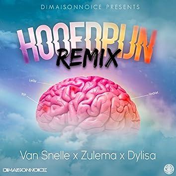 Hoofdpijn (Remix)