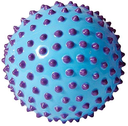 Edushape Senso-Dot Ball, 7', Colors May Vary