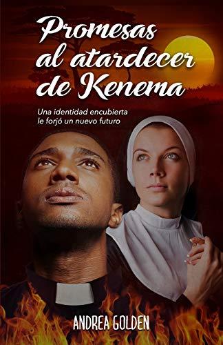 Promesas al atardecer de Kenema: Una identidad encubierta le forjó un nuevo futuro