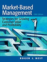 market based management 5th edition