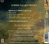 Zoom IMG-1 sinfonia eroica