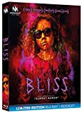 Bliss (Blu-Ray) (Limited Edition) ( Blu Ray)
