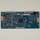 Vizio 55.50T32.C01 T-Con Board for D50U-D1 E50U-D2 M50-D1 P50-C1 E50X-E1