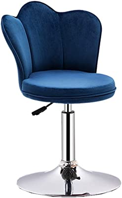 Prime Amazon Com Bromi Design Thomas Barstool Kitchen Dining Caraccident5 Cool Chair Designs And Ideas Caraccident5Info