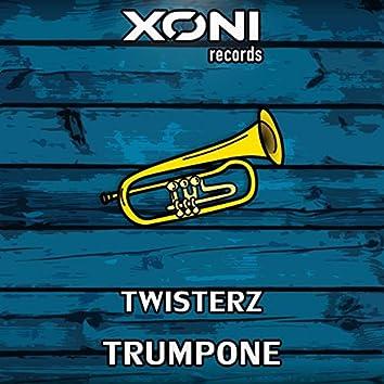 Trumpone