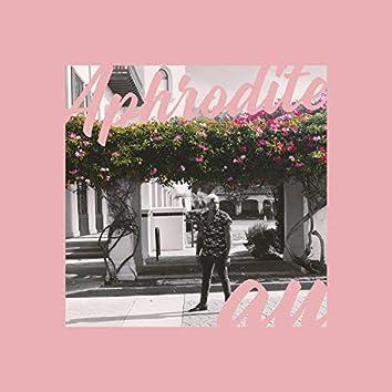 Aphrodite Au