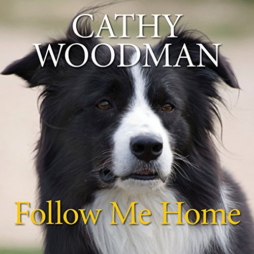 Couverture de Follow Me Home