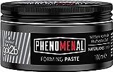 Schwarzkopf got2b Paste Phenomenal Forming Paste, 1er Pack (1 x 100 ml)