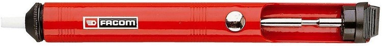 FACOM Lötzinn-Absaugpumpe Spitzendurchmesser 2mm195mm 2mm195mm 2mm195mm lang, 1 Stück, 839A.7 B00B1C2WHA | Roman  f27431