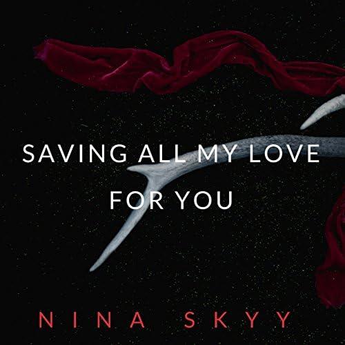 Nina Skyy