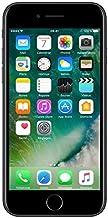 Apple iPhone 7 32GB Negro Mate (Reacondicionado)